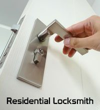 Hacienda Heights CA Locksmith Store Hacienda Heights, CA 626-269-8783
